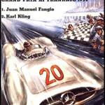 Mercedes_Race3