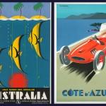 australia-cote-d-azur