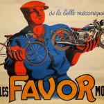 favor-motos-poster