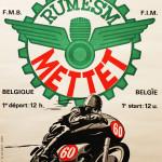 mettet-poster1