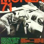 poster53_big